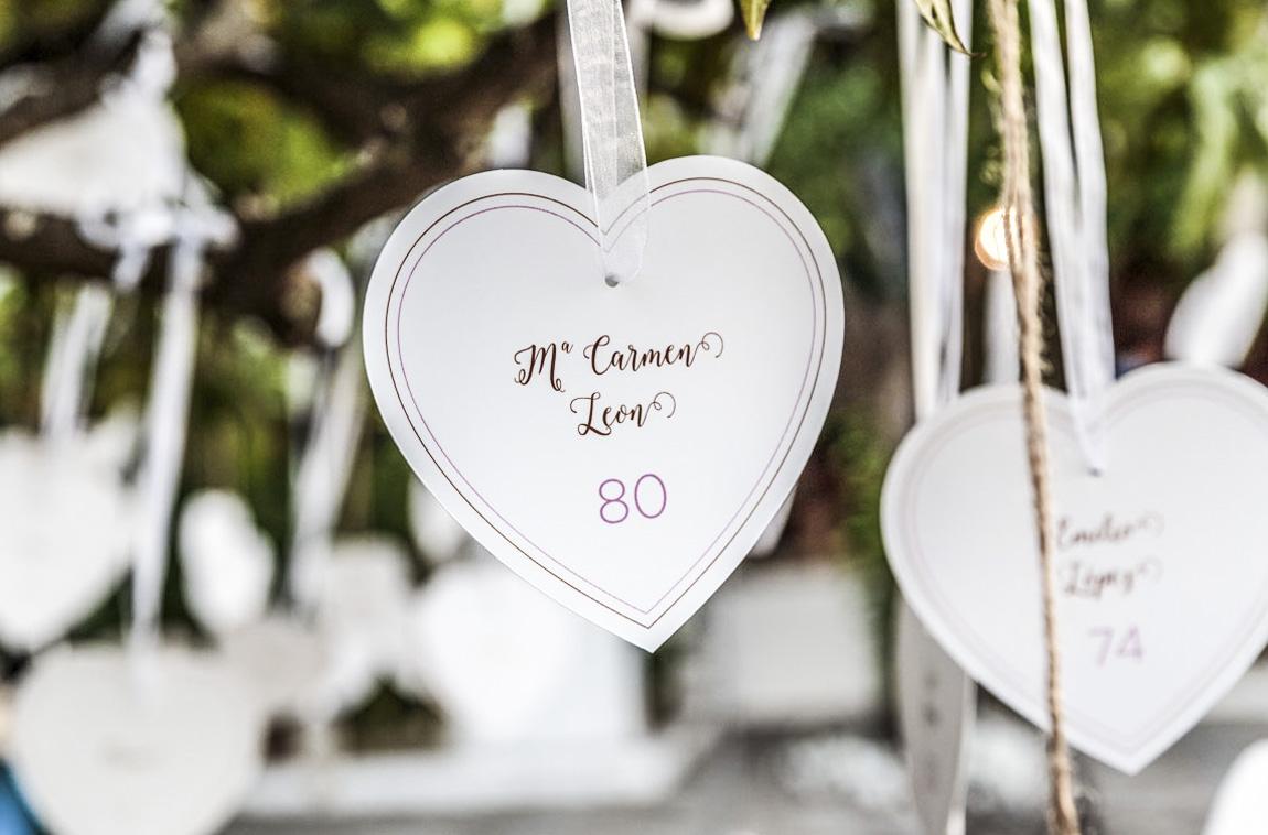 Joan Estrada Special Weddings