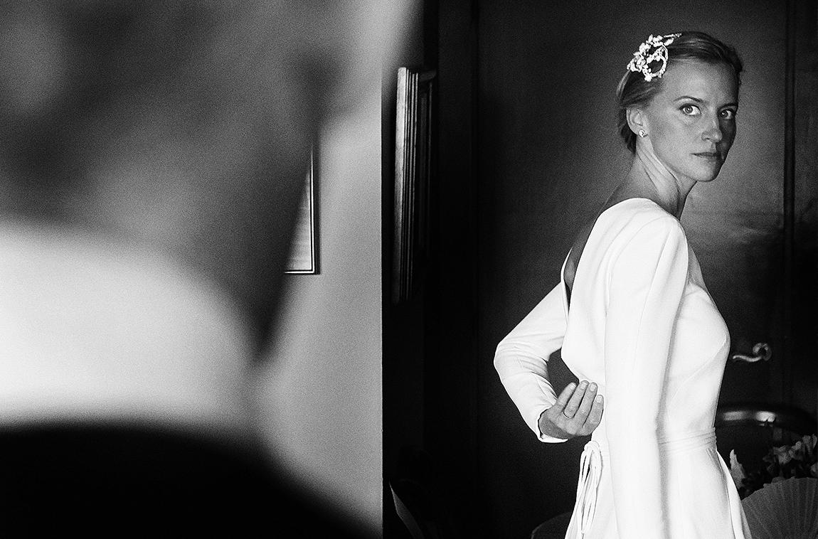Alberto Ballbé Wedding Photography